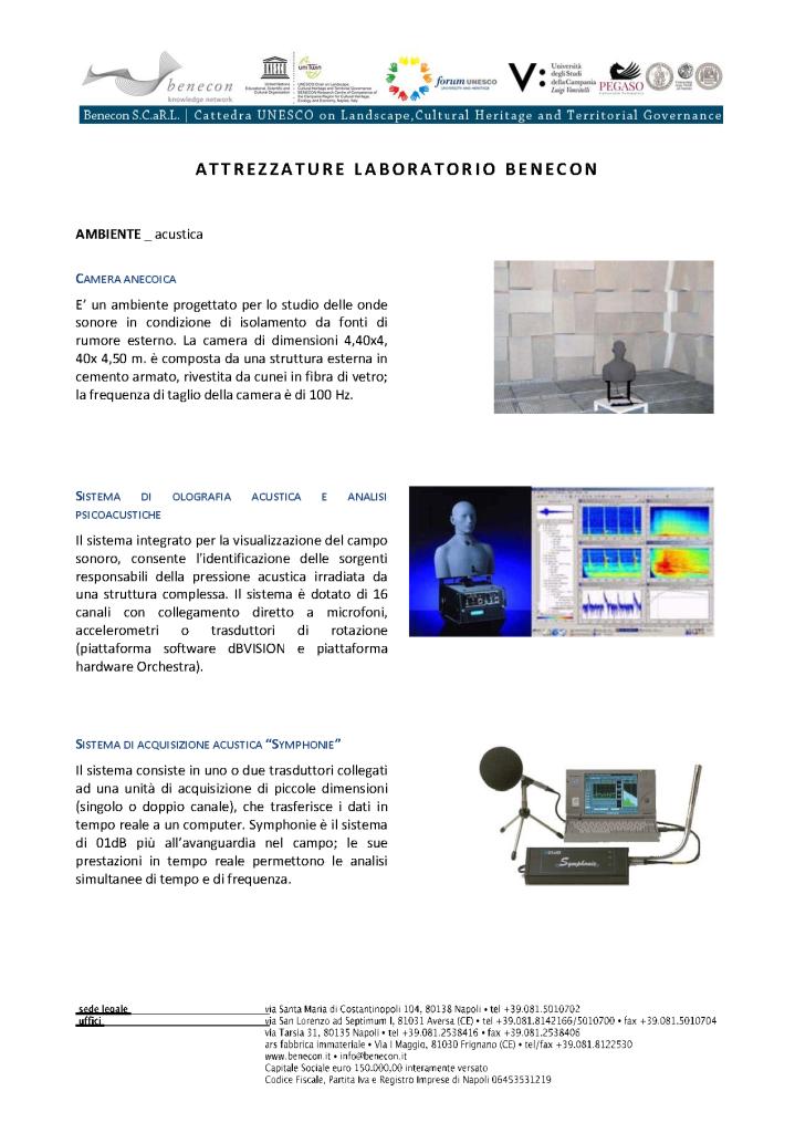 BENECON dossier_lista_attrezzature_v_ago18_Pagina_01