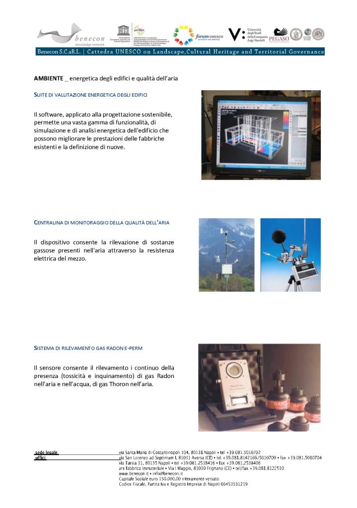 BENECON dossier_lista_attrezzature_v_ago18_Pagina_03