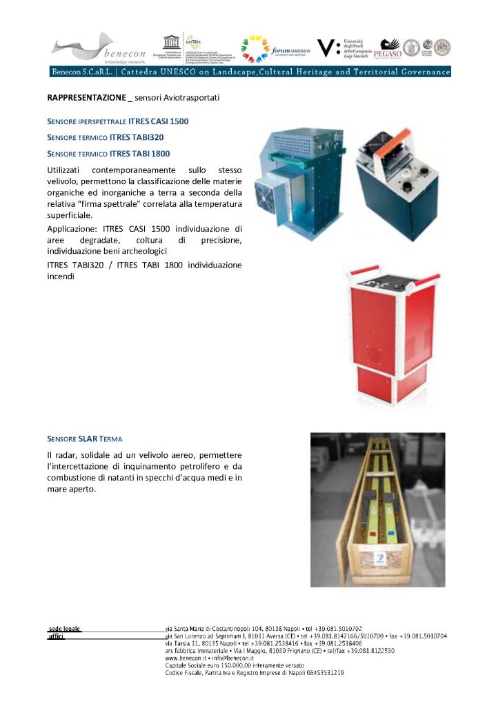 BENECON dossier_lista_attrezzature_v_ago18_Pagina_05