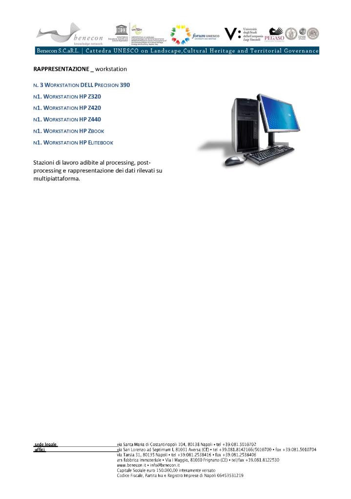 BENECON dossier_lista_attrezzature_v_ago18_Pagina_08
