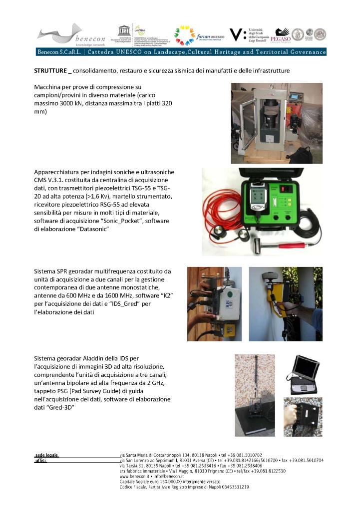BENECON dossier_lista_attrezzature_v_ago18_Pagina_11