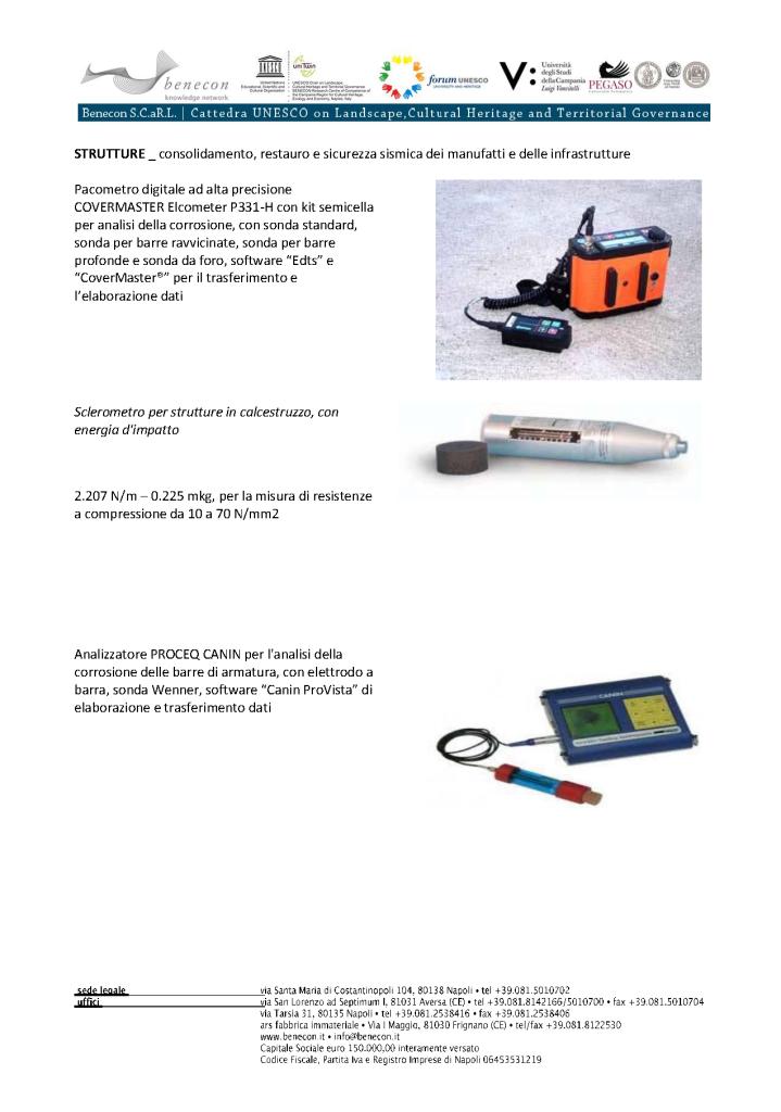 BENECON dossier_lista_attrezzature_v_ago18_Pagina_12
