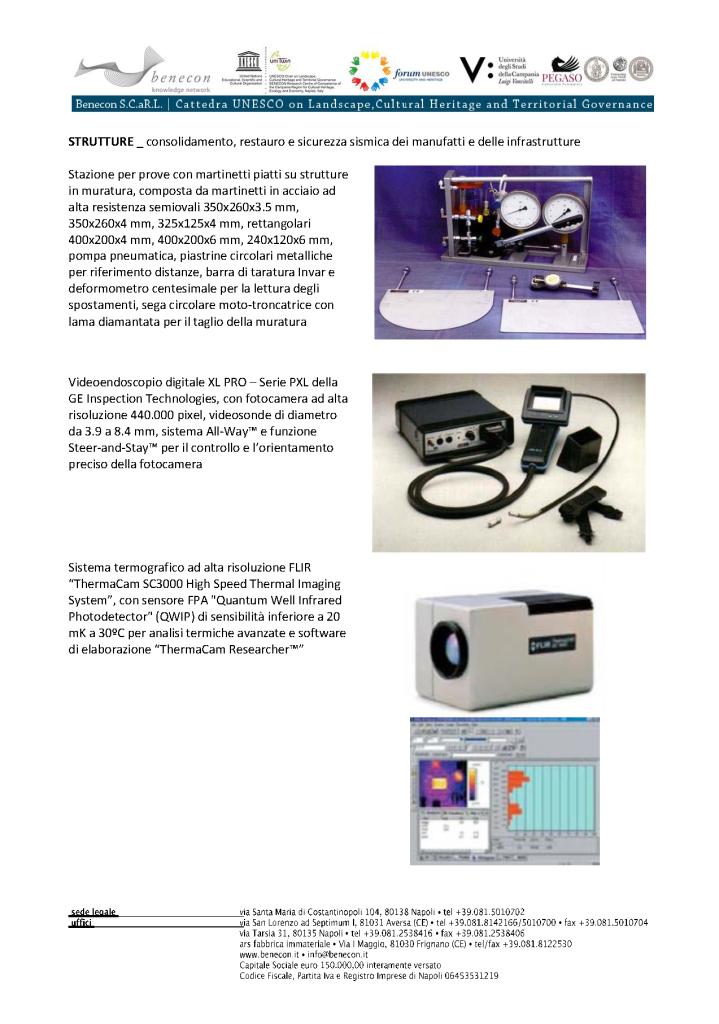 BENECON dossier_lista_attrezzature_v_ago18_Pagina_13