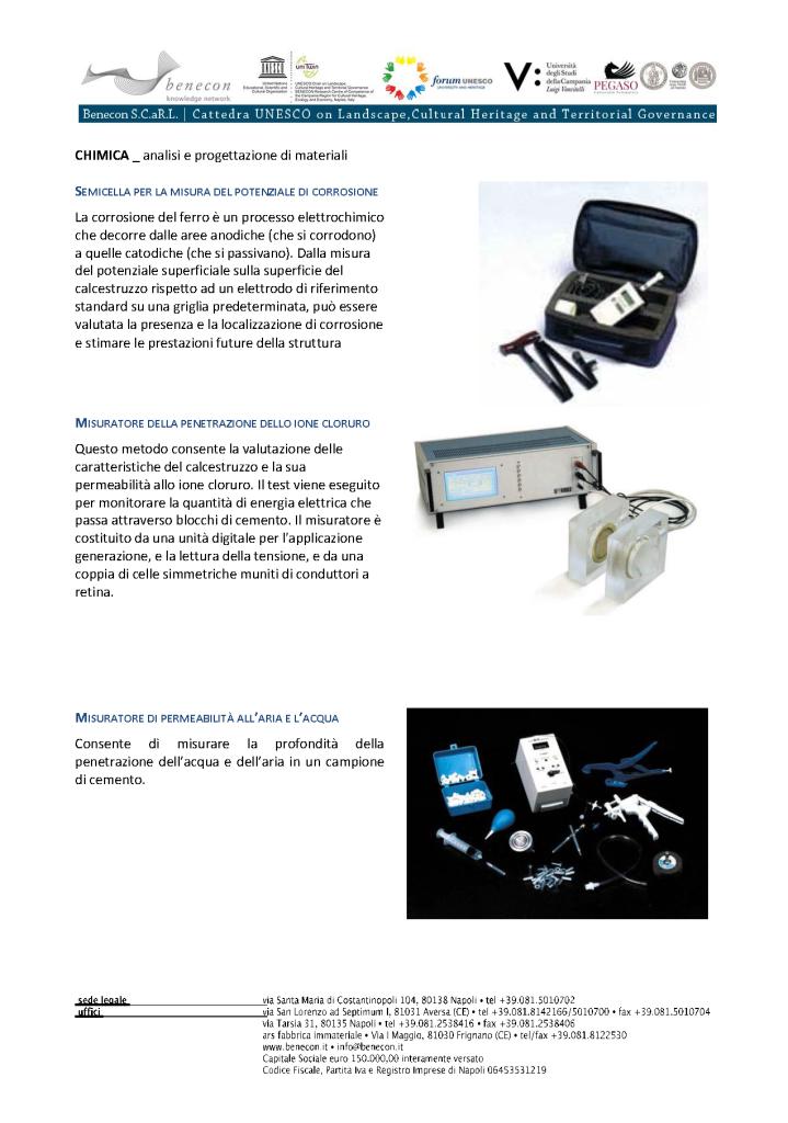 BENECON dossier_lista_attrezzature_v_ago18_Pagina_17