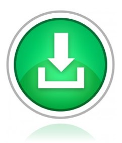 green-button
