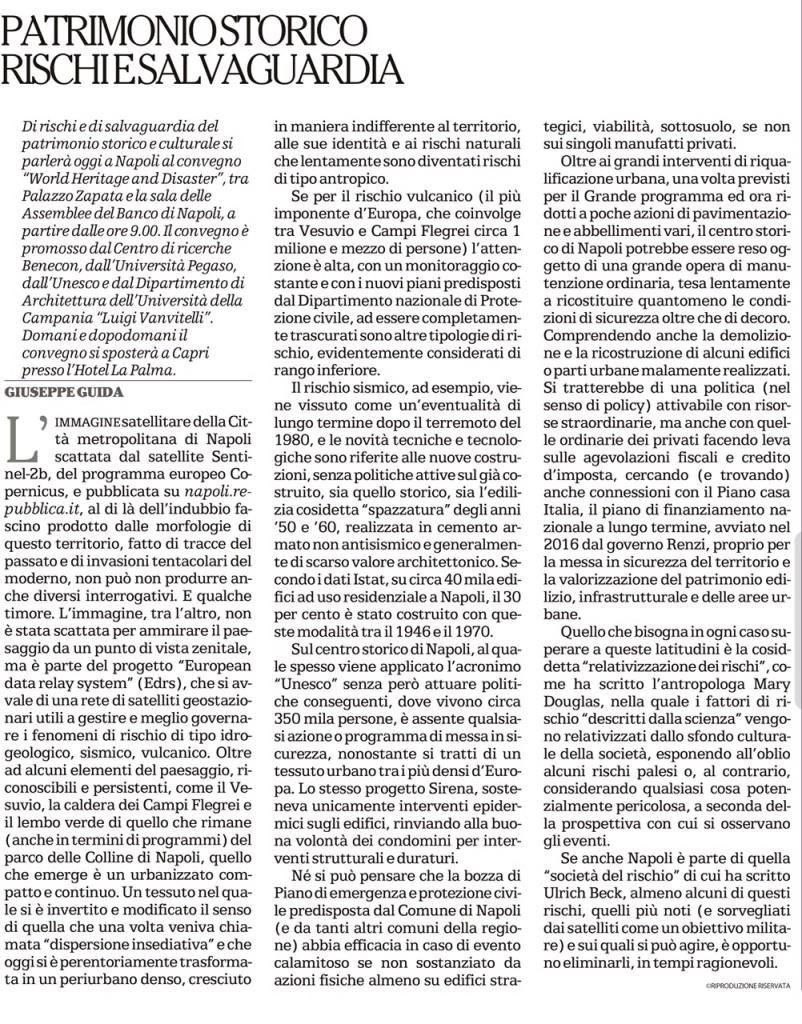 2017-06-15_XVForum_articolo_Repubblica