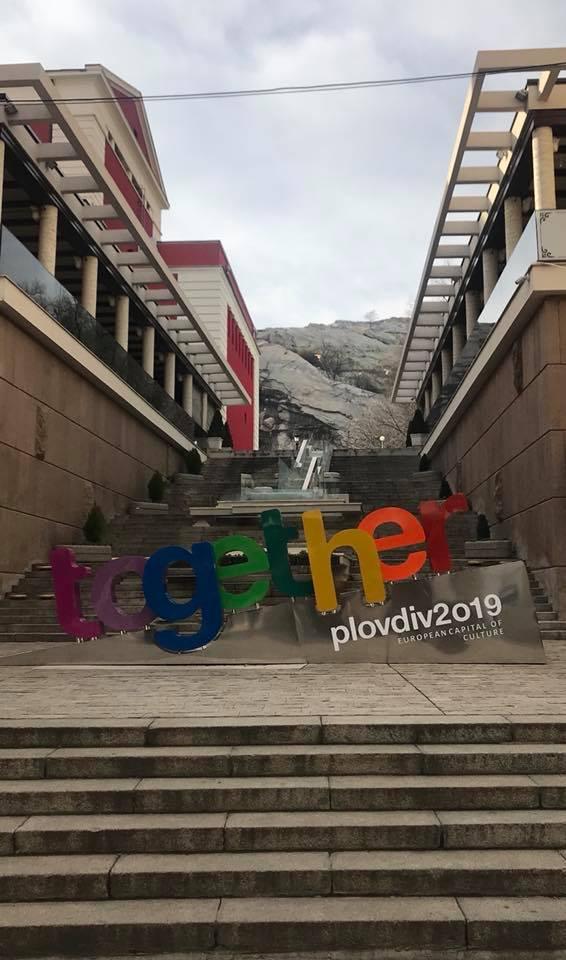 bulgaria_01