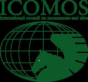 Sostegno di ICOMOS Cuba al XVI Forum