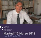 C. Gambardella 13marzo18