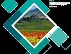congresso_ciriaf_2018_web