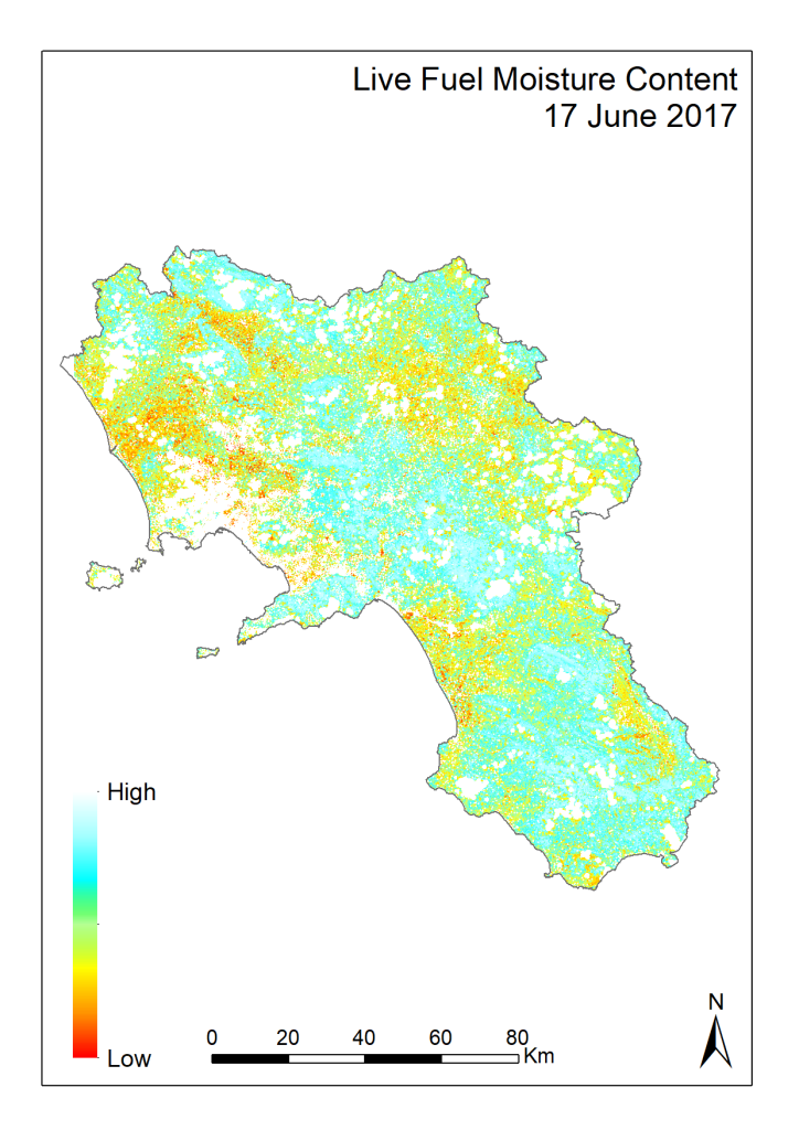 170617_fire_riskmap_S2