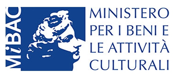 WORLD HERITAGE and LEGACY – Call for abstract deadline 21 January 2019 – International A Class Magazine 'Abitare la Terra/Dwelling on Earth'