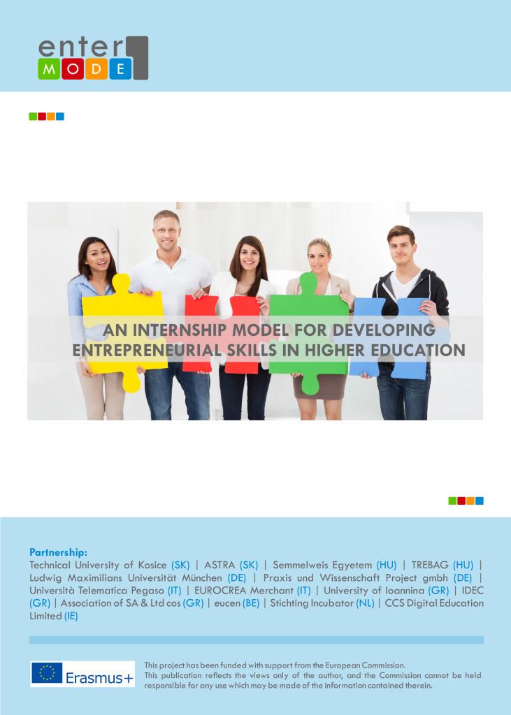 enterm_leaflet2.cdr